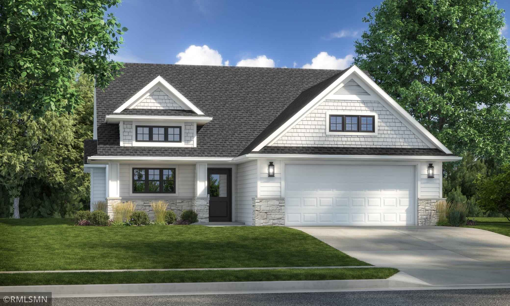 View 1 photos of this 2 bed, 2 bath, and 1,549 sqft. condo home located at 25458 Heims Lake Cir, Wyoming, Minnesota 55092 is Active for $469,900.