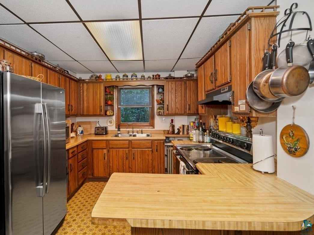 View 28 photos of this 5 bed, 2 bath, and 3,107 sqft. multi_family home located at 119 N 7th Ave W, Duluth, Minnesota 55806 is PENDING for $189,900.