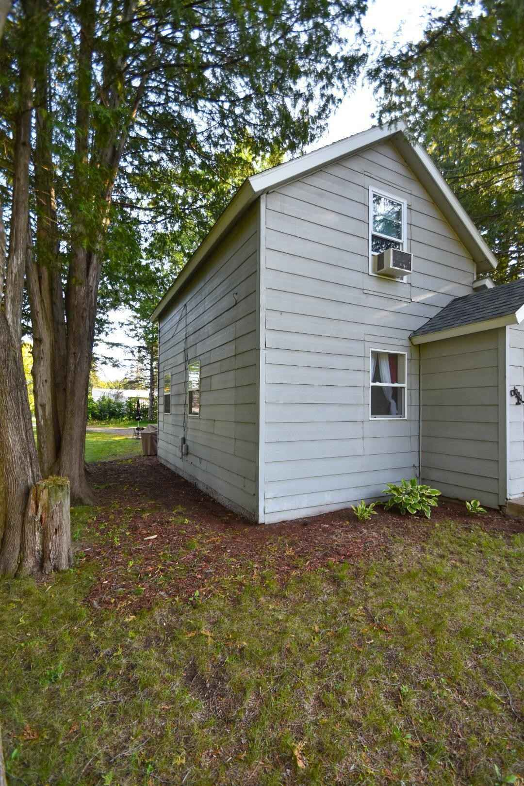 View 25 photos of this 2 bed, 1 bath, and 1,035 sqft. single_family home located at 1001 Rosewood St, Brainerd, Minnesota 56401 is Active for $129,990.