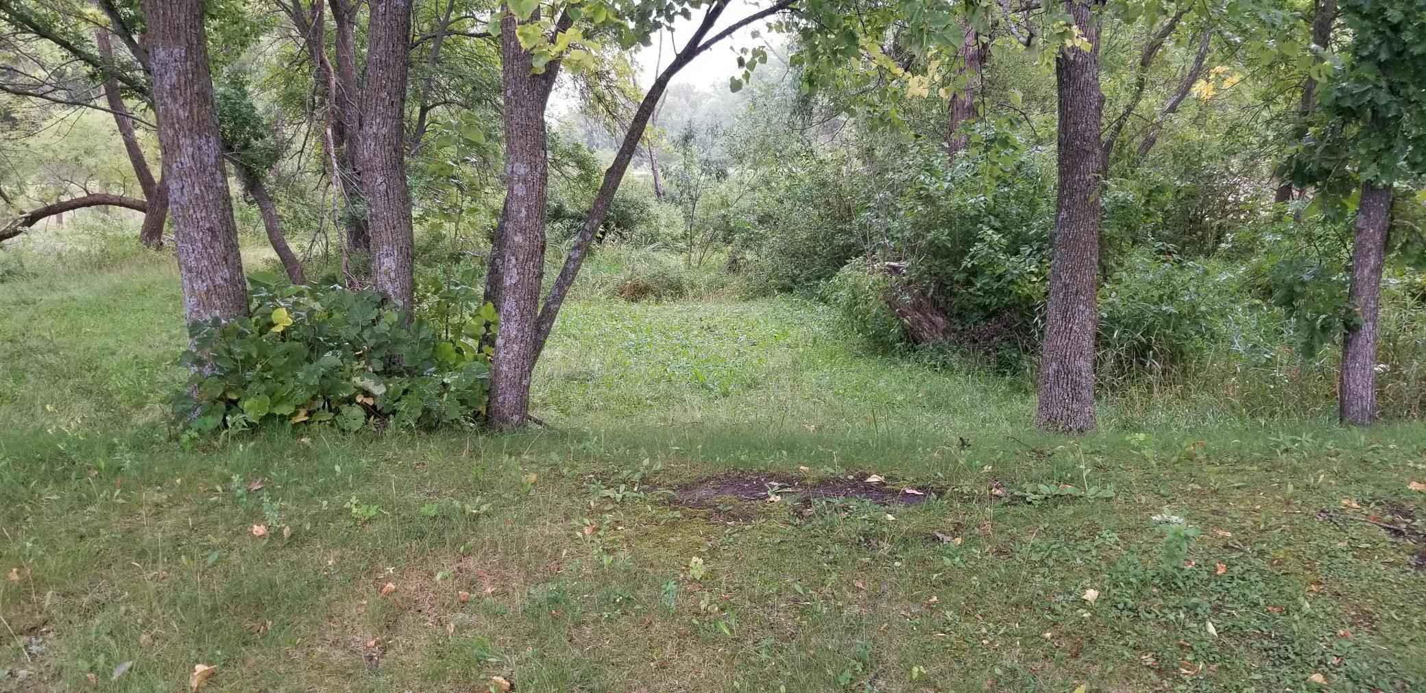 View 5 photos of this _0 bed, _0 bath, and  sqft. land home located at 21092 County Road 5 NW, New London, Minnesota 56273 is Pending for $90,000.