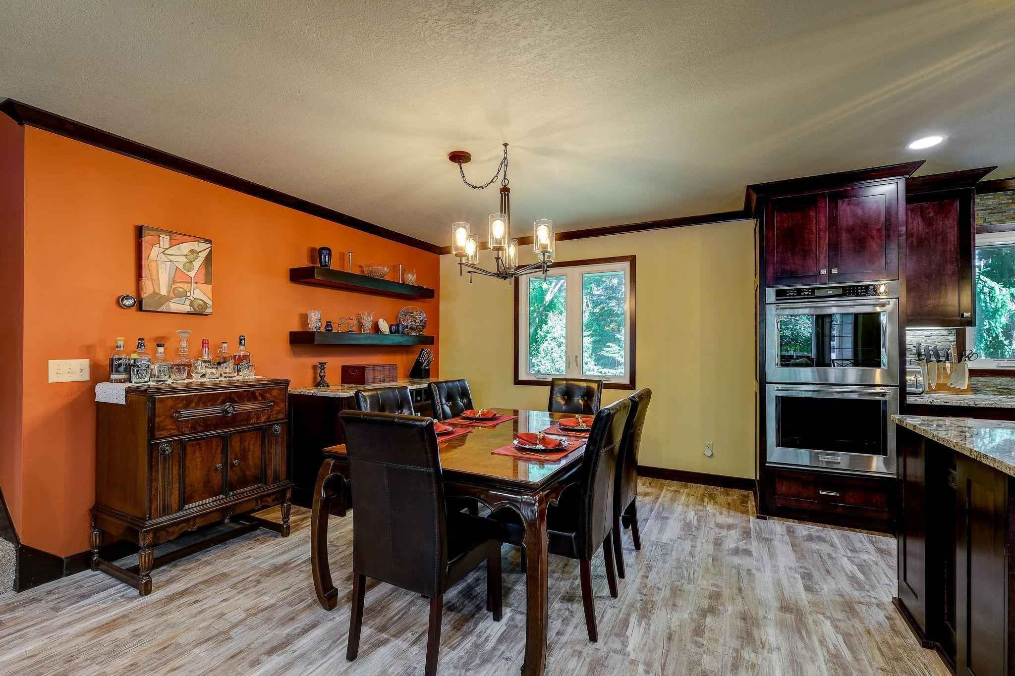 View 41 photos of this 3 bed, 3 bath, and 2,851 sqft. single_family home located at 11848 64th Ave N, Maple Grove, Minnesota 55369 is Active for $460,000.