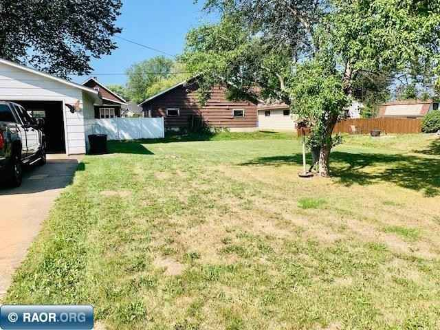 View 13 photos of this 3 bed, 1 bath, and 1,009 sqft. single_family home located at 5493 Aster, Mount Iron, Minnesota 55768 is Contingent on Inspection for $99,900.