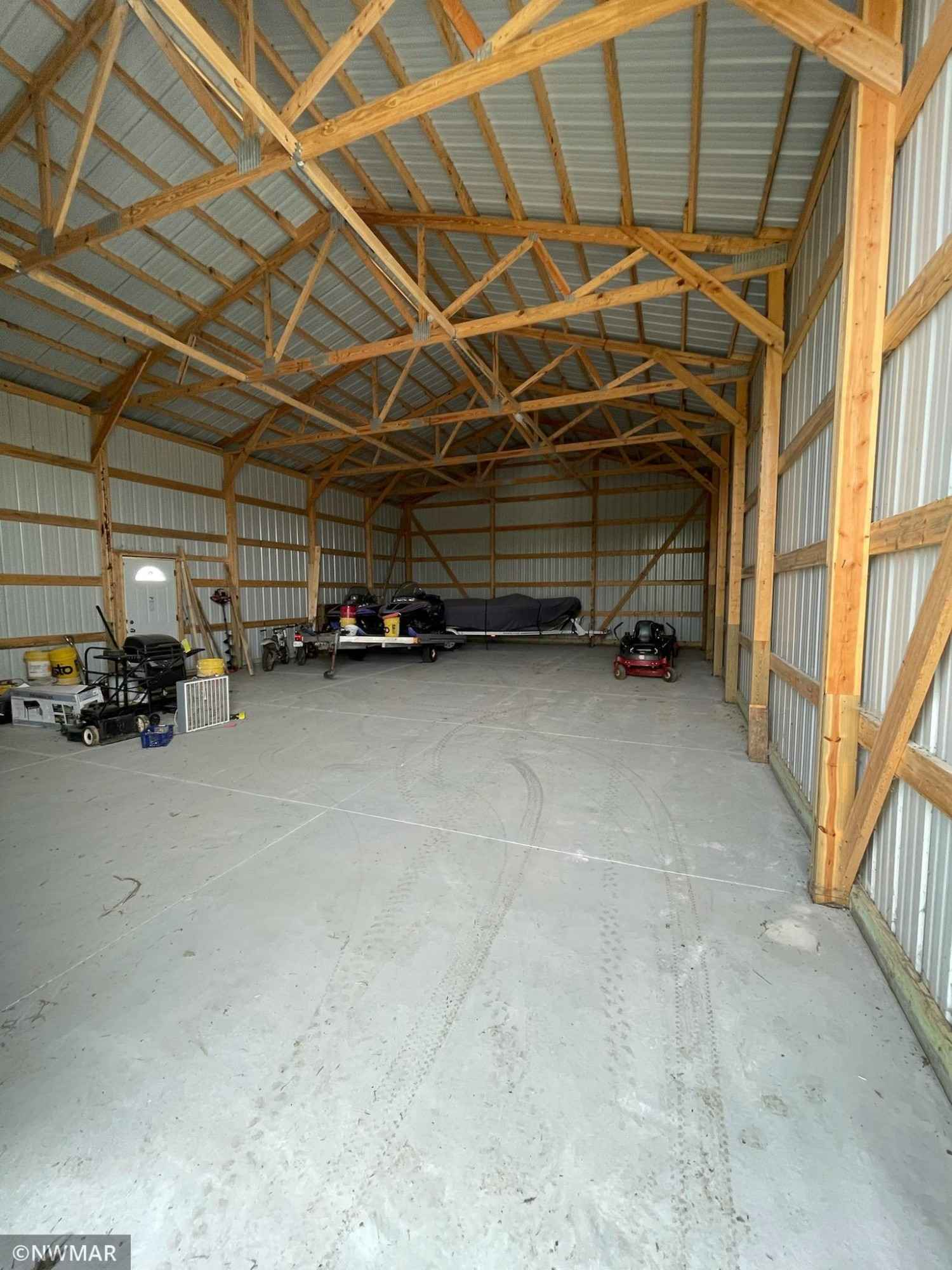 View 3 photos of this _0 bed, _0 bath, and 111 sqft. single_family home located at 3859 County Road 8 NW, Baudette, Minnesota 56623 is Active for $99,900.