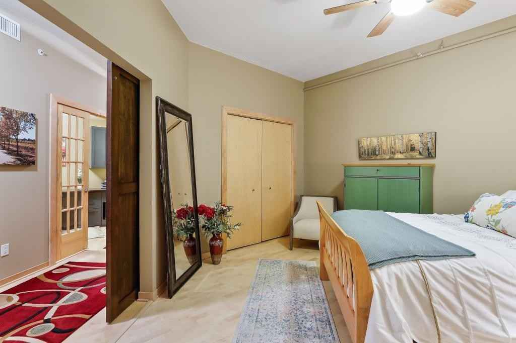View 29 photos of this 2 bed, 2 bath, and 1,760 sqft. condo home located at 212 N 1st St Apt 209, Minneapolis, Minnesota 55401 is Active for $499,000.