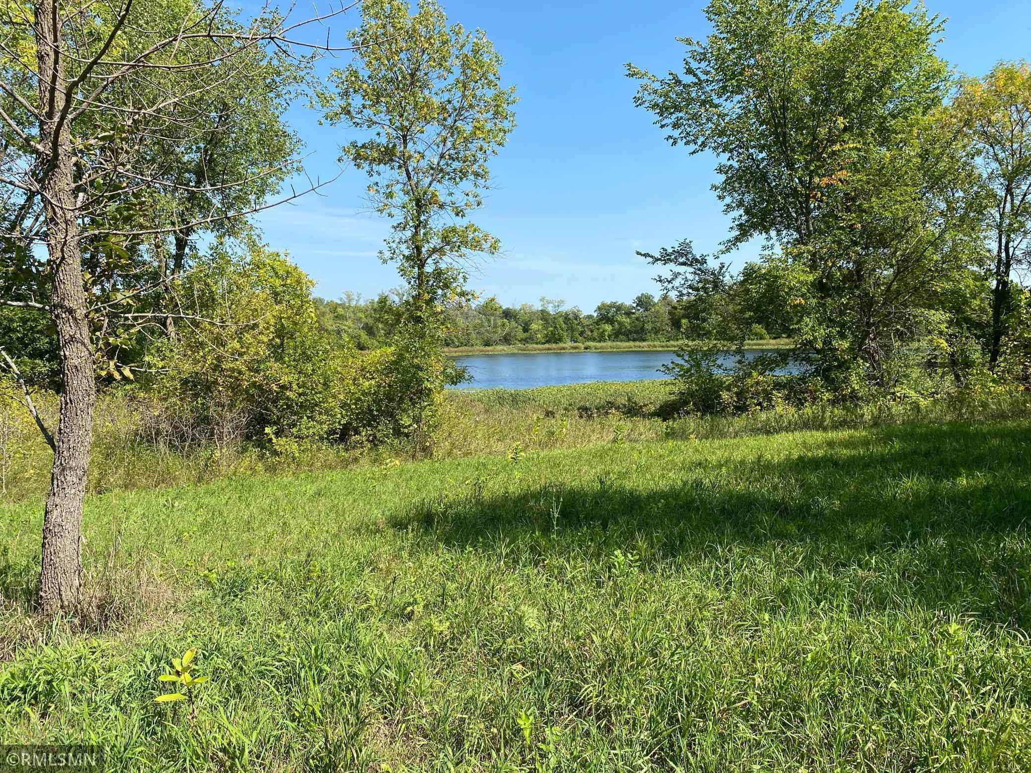 View 22 photos of this _0 bed, _0 bath, and  sqft. land home located at Norlana Ln Lot 1, Garfield, Minnesota 56332 is Active for $269,900.