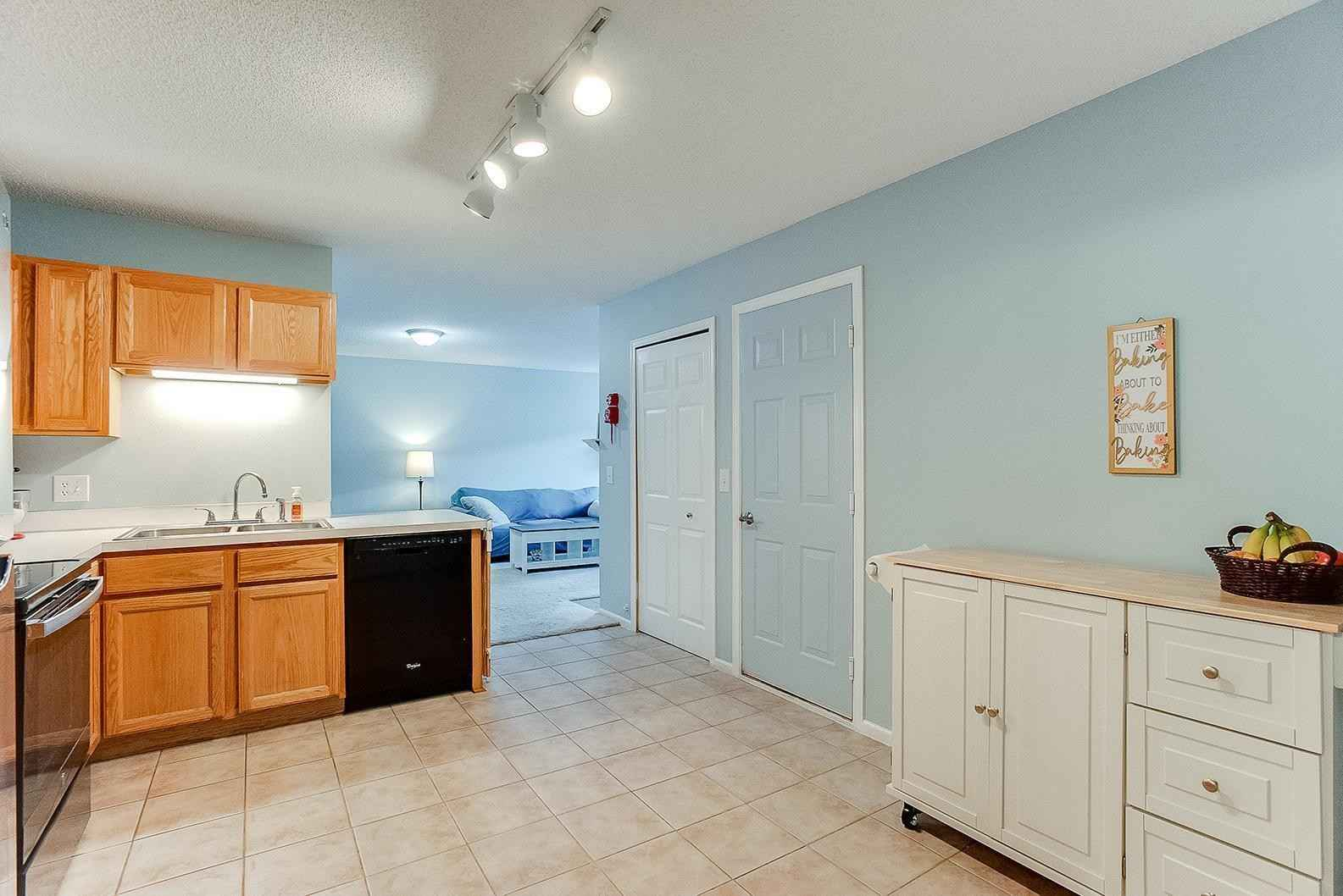 View 28 photos of this 2 bed, 2 bath, and 1,328 sqft. condo home located at 11451 Elmwood Ave N, Champlin, Minnesota 55316 is Active for $225,000.