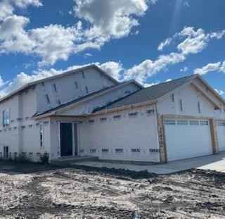 View 2 photos of this 5 bed, 3 bath, and 2,562 sqft. single_family home located at 1210 Southview Dr SW, Glyndon, Minnesota 56547 is Active for $359,900.