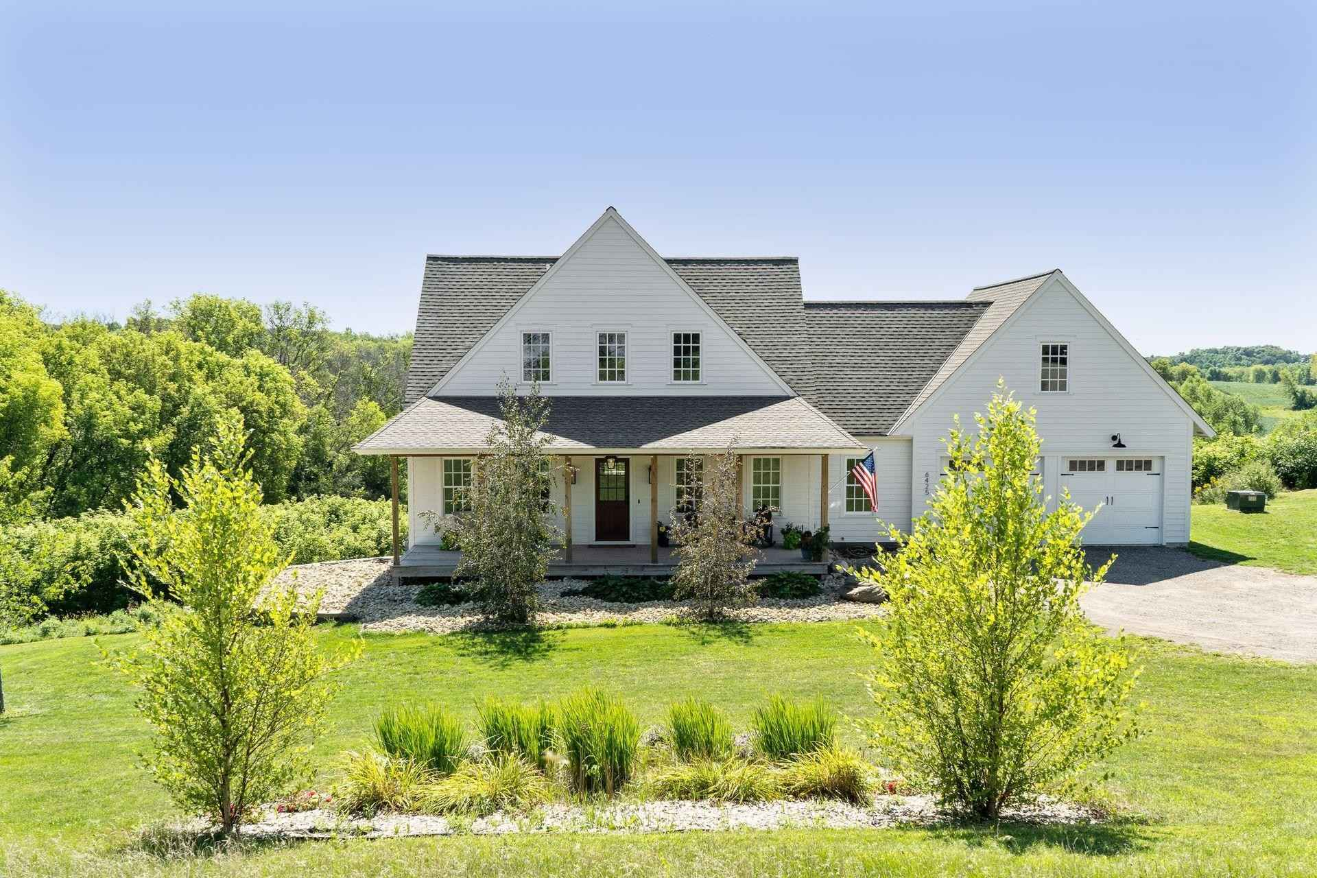 View 64 photos of this 5 bed, 3 bath, and 3,212 sqft. single_family home located at 6425 County Road 11, Independence, Minnesota 55359 is Pending for $799,000.