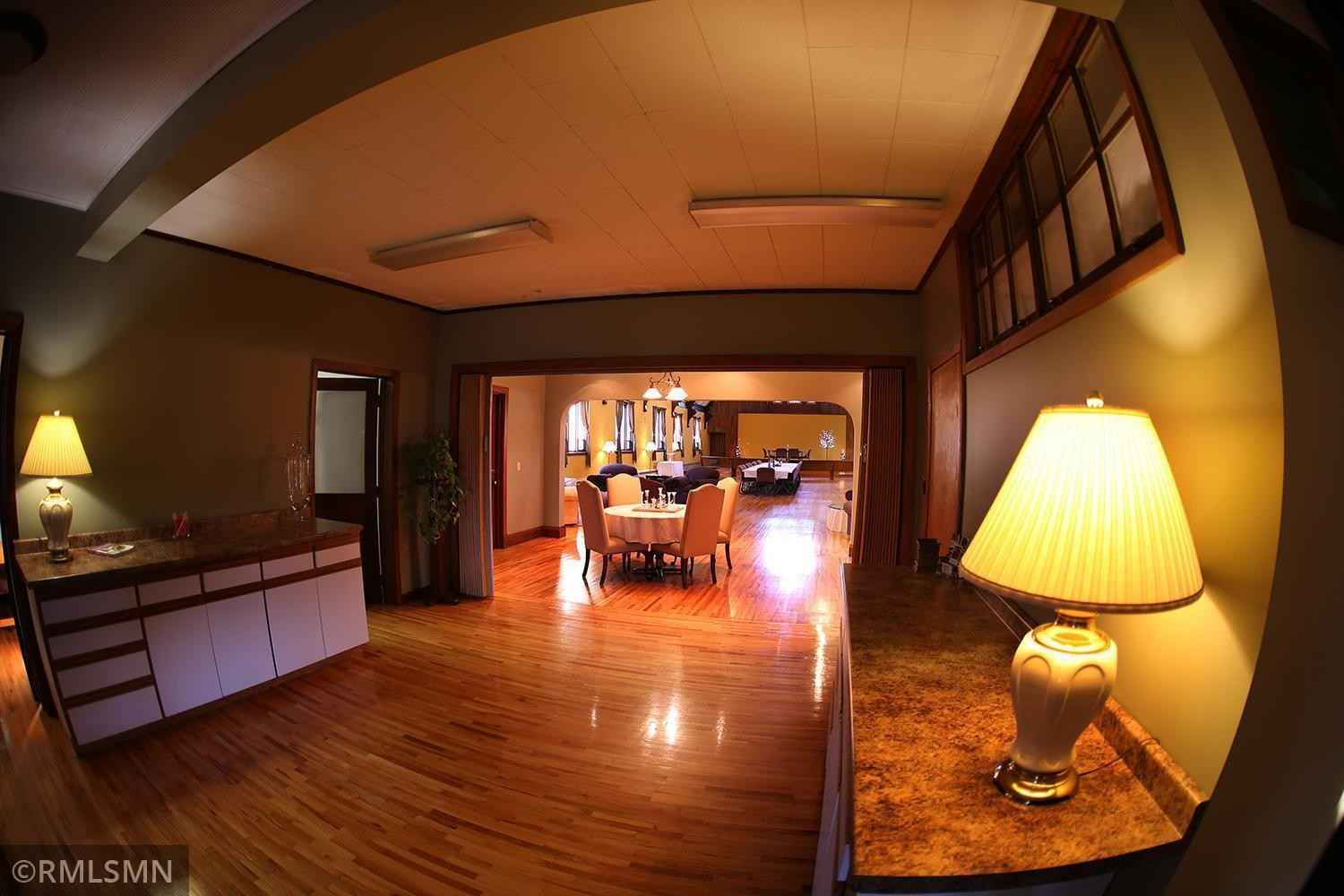 View 44 photos of this 6 bed, 3 bath, and 12,112 sqft. single_family home located at 631 3rd Ave NE, Staples, Minnesota 56479 is Active for $725,000.