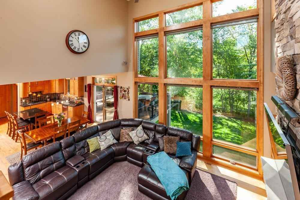 View 49 photos of this 4 bed, 4 bath, and 3,756 sqft. single_family home located at 7311 147th Ct, Savage, Minnesota 55378 is Pending for $695,000.