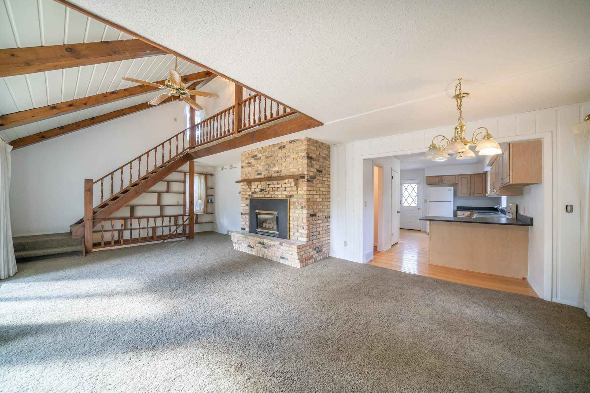 View 46 photos of this 4 bed, 3 bath, and 1,850 sqft. single_family home located at 35290 Riverwood Trl, Crosslake, Minnesota 56442 is Active for $349,000.