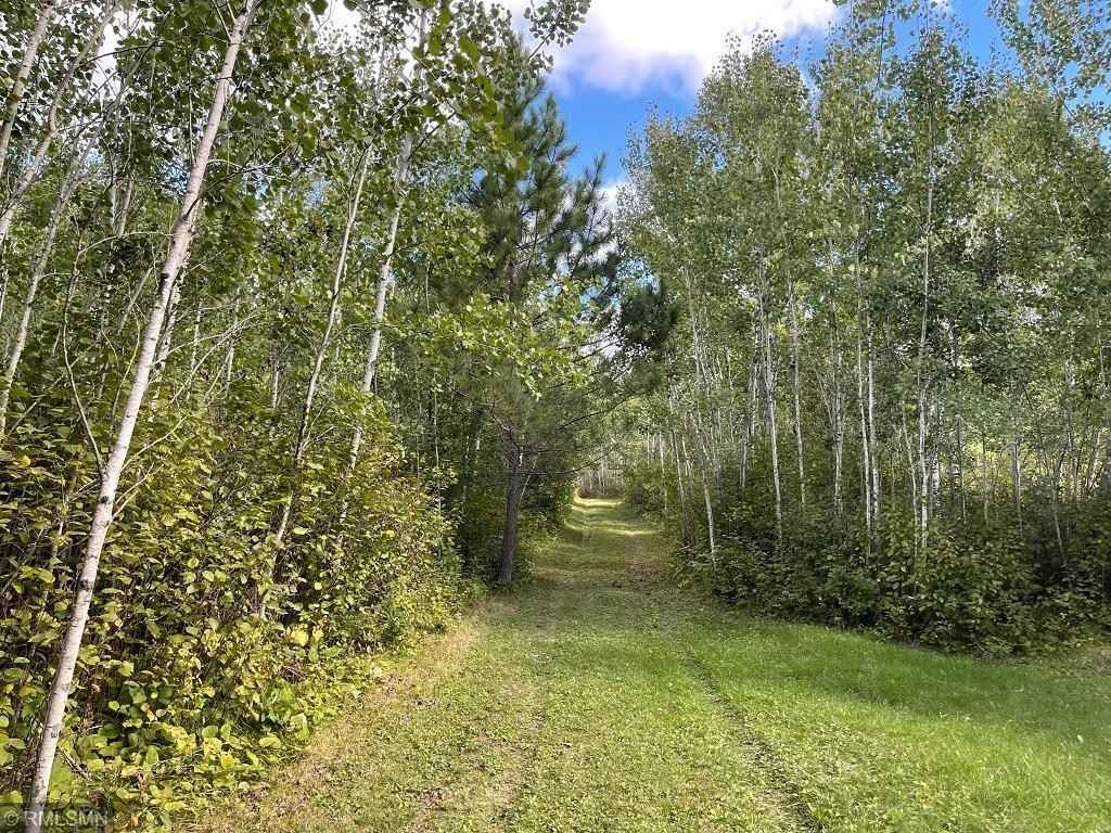 View 15 photos of this _0 bed, _0 bath, and  sqft. land home located at 17839 Ivy Dr, Park Rapids, Minnesota 56470 is Active for $159,900.