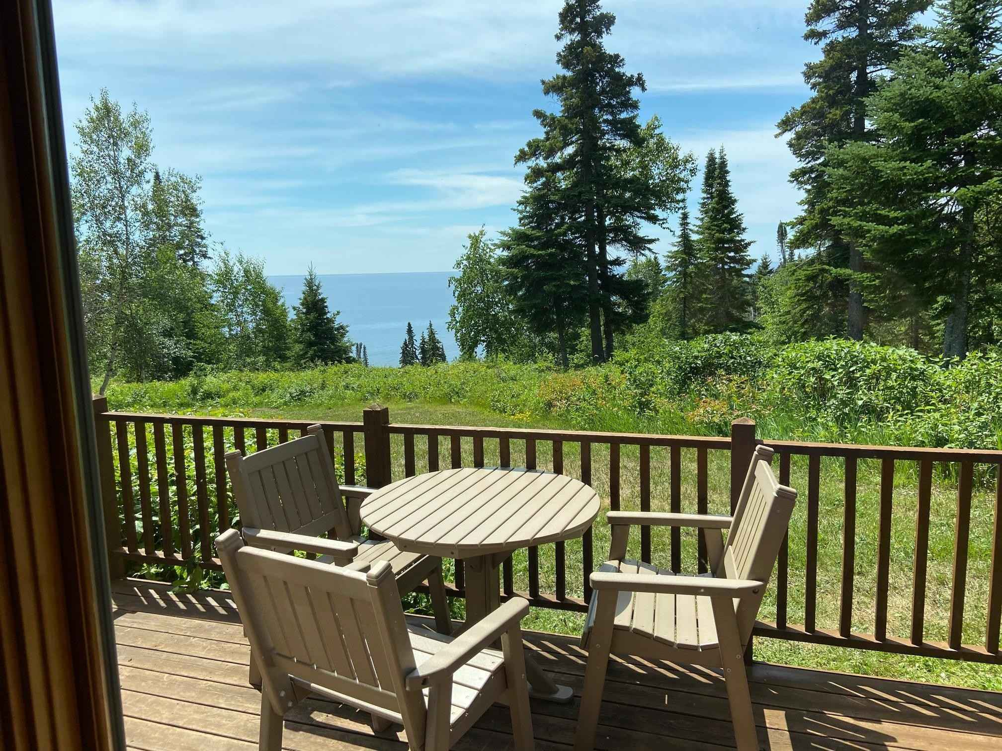 View 12 photos of this 3 bed, 3 bath, and 1,800 sqft. condo home located at 614-616 Poplar River Rd, Lutsen, Minnesota 55612 is Active for $338,900.
