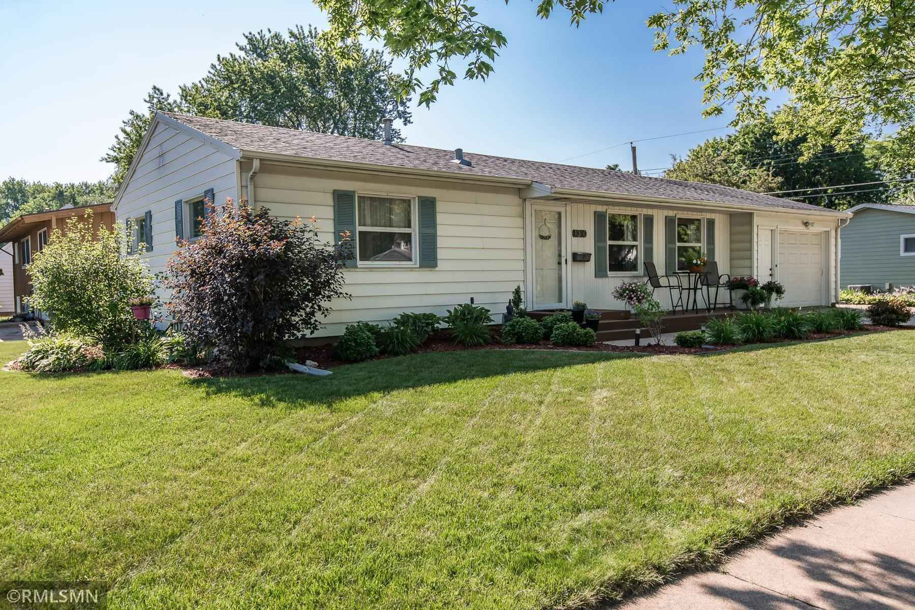 View 34 photos of this 3 bed, 2 bath, and 1,430 sqft. single_family home located at 1310 8th Ave SE, Rochester, Minnesota 55904 is Active for $235,000.