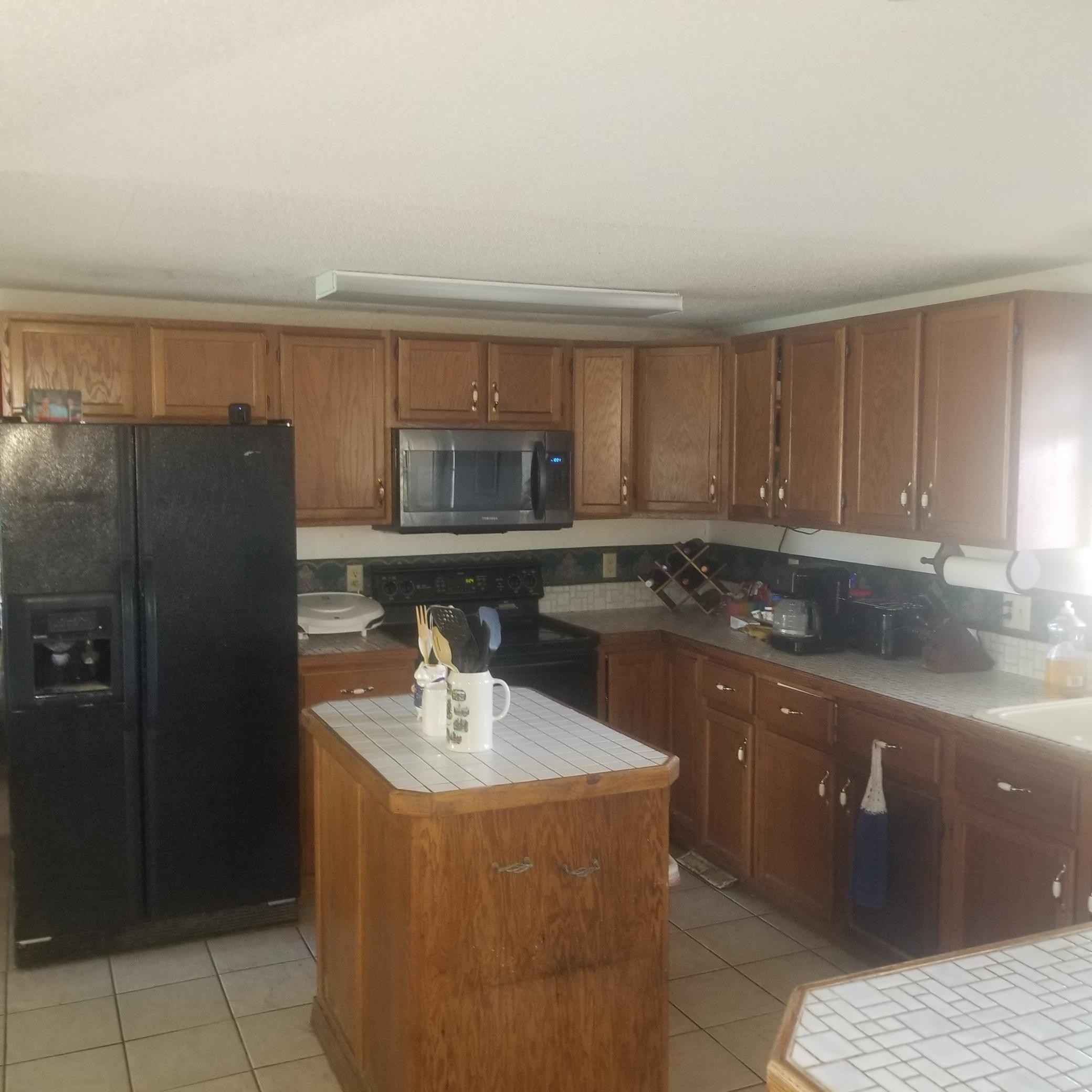 View 11 photos of this 4 bed, 2 bath, and 1,650 sqft. single_family home located at 74672 Csah 19, South Haven, Minnesota 55382 is Active for $299,900.