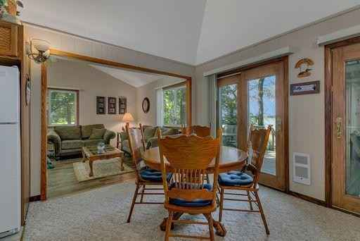 View 41 photos of this 3 bed, 3 bath, and 2,308 sqft. single_family home located at 12566 180th St, Kimball, Minnesota 55353 is Active for $379,900.