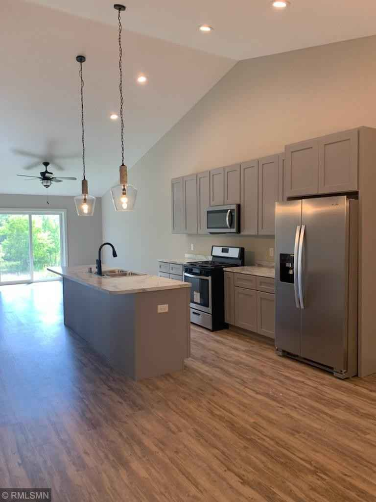 View 3 photos of this 4 bed, 2 bath, and 2,310 sqft. townhomes home located at 275 21st Ave SW, Cambridge, Minnesota 55008 is _0 for $.