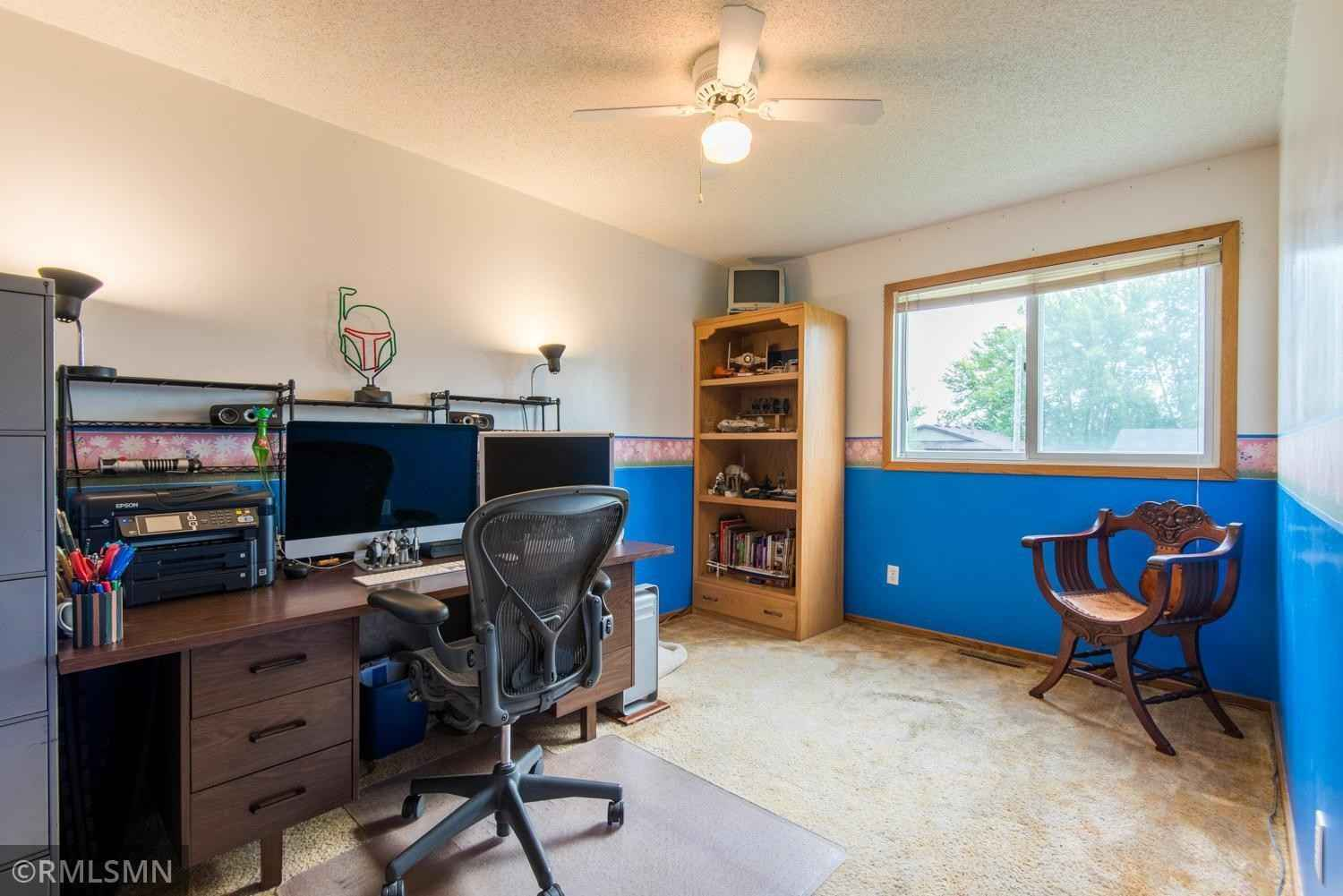 View 19 photos of this 4 bed, 2 bath, and 1,942 sqft. single_family home located at 1040 Hillside St, Hastings, Minnesota 55033 is Pending for $319,500.