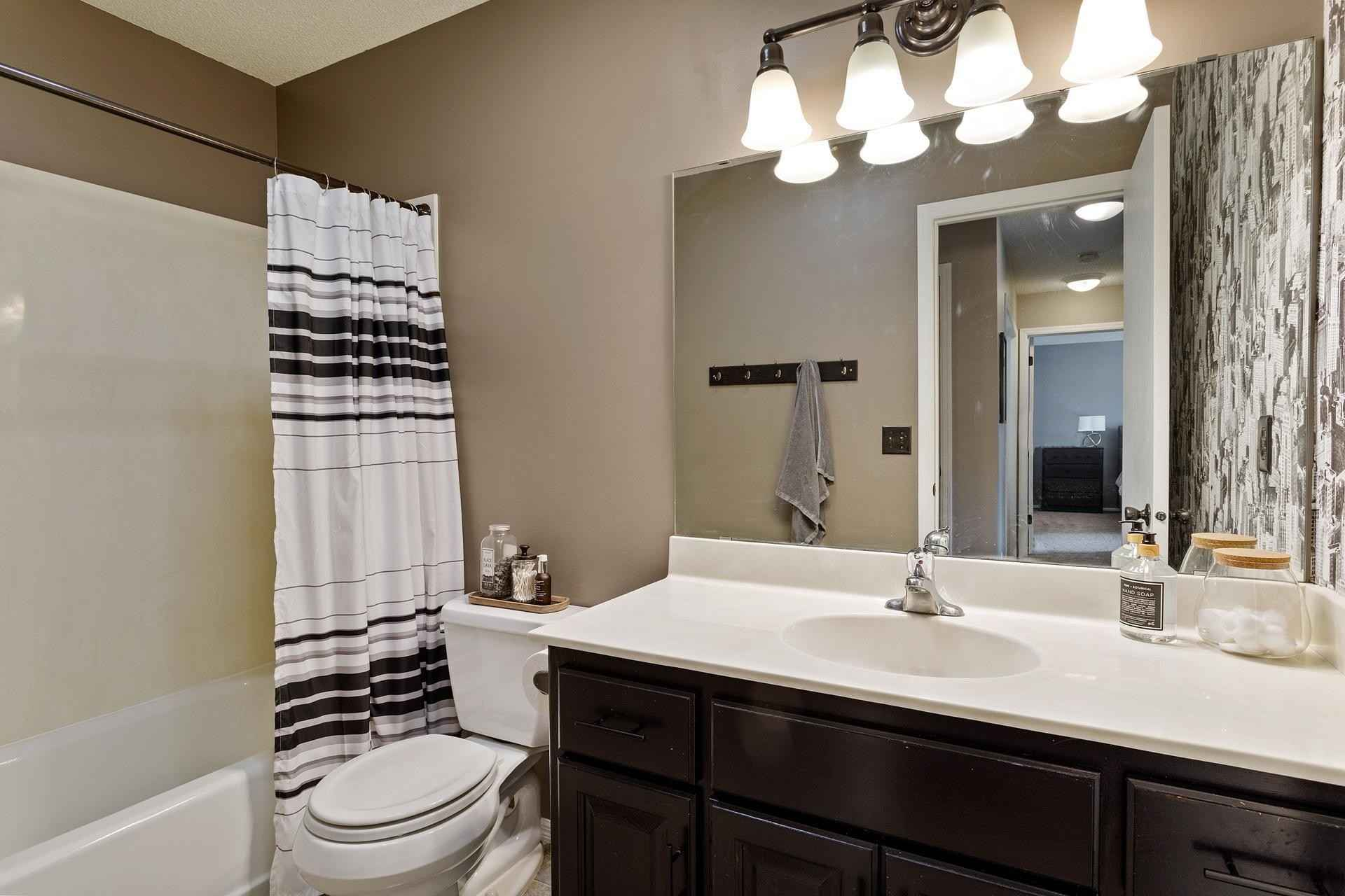 View 25 photos of this 3 bed, 3 bath, and 1,524 sqft. condo home located at 5436 100th Ln N, Brooklyn Park, Minnesota 55443 is Active for $265,000.