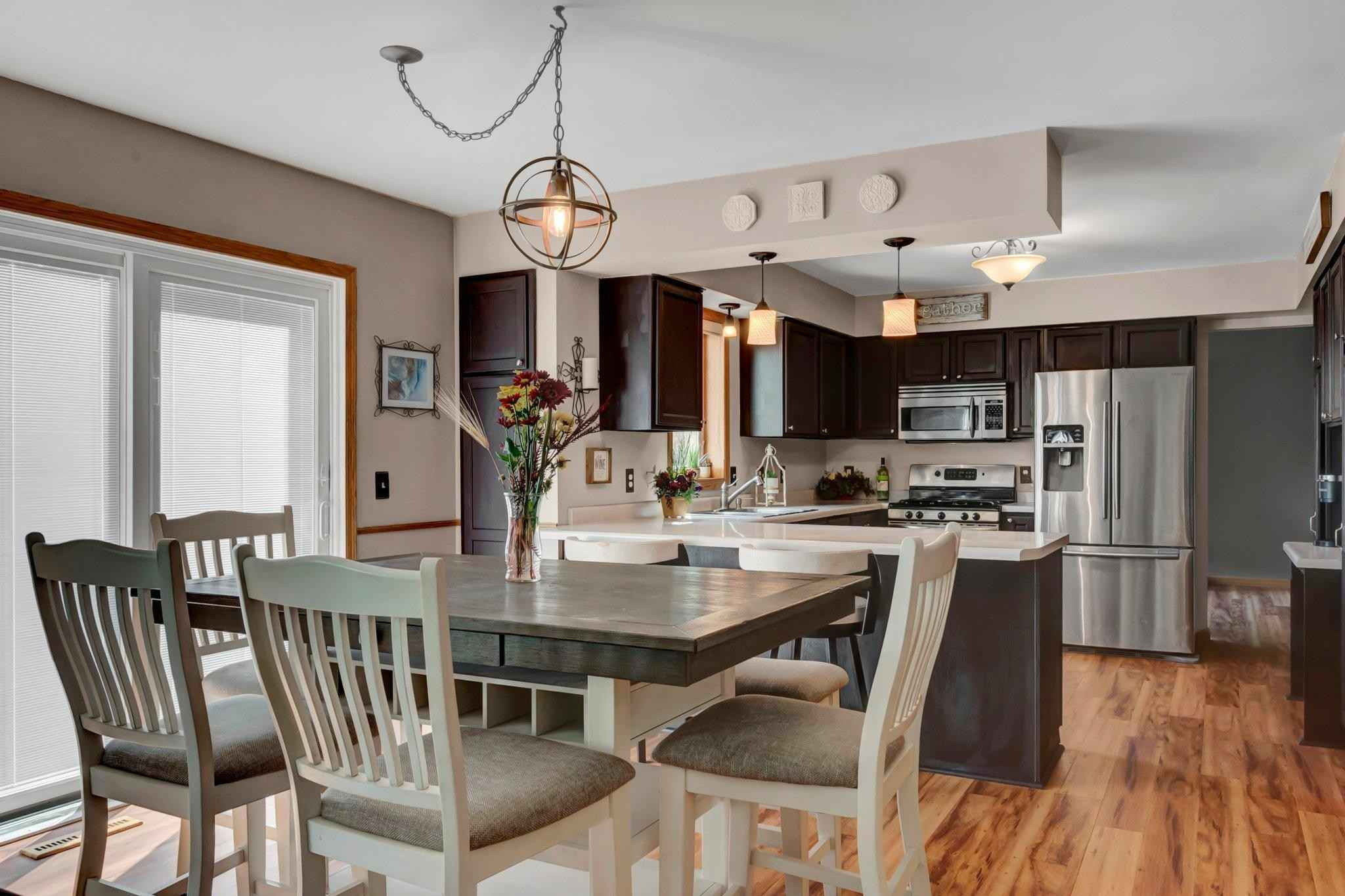 View 35 photos of this 4 bed, 3 bath, and 2,340 sqft. single_family home located at 16432 Hyland Cir, Lakeville, Minnesota 55044 is Pending for $449,900.
