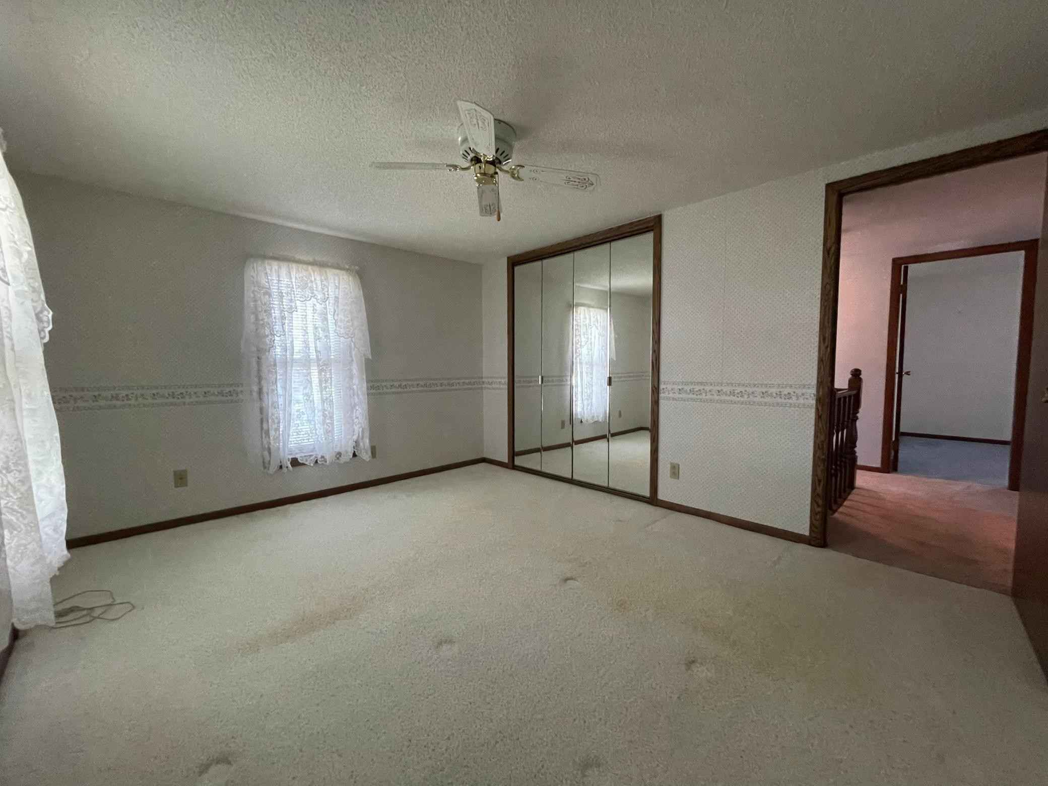 View 39 photos of this 3 bed, 1 bath, and 1,444 sqft. single_family home located at 32574 Highway 63, Stewartville, Minnesota 55976 is Active for $375,000.