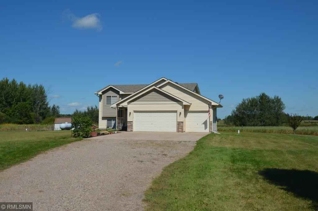 View 45 photos of this 4 bed, 2 bath, and 1,762 sqft. single_family home located at 10993 Highway 70, Rock Creek, Minnesota 55067 is Sold for $315,000.