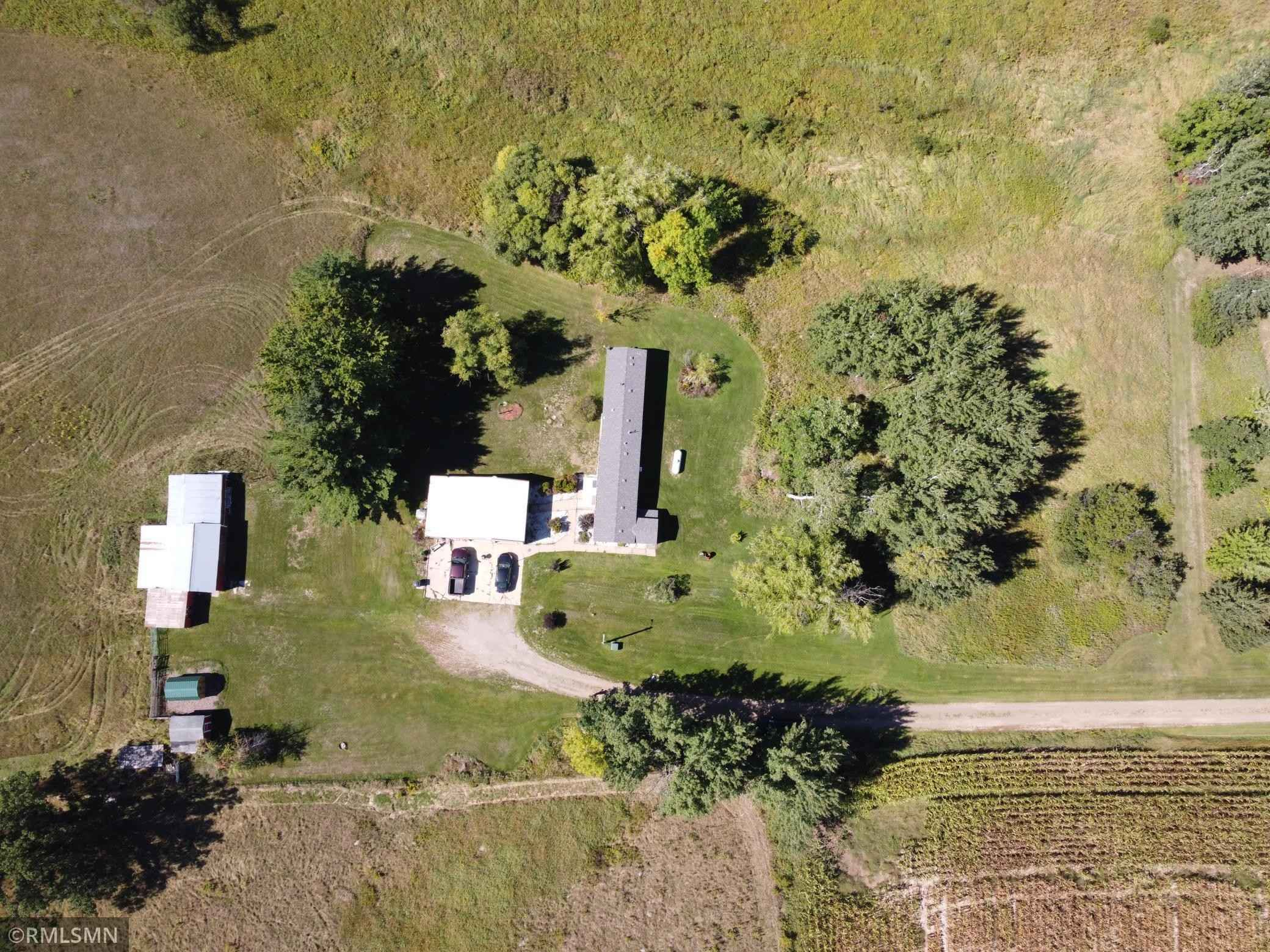 View 38 photos of this 2 bed, 2 bath, and 1,280 sqft. mobile home located at 5773 Falcon Rd, Milaca, Minnesota 56353 is Pending for $147,000.