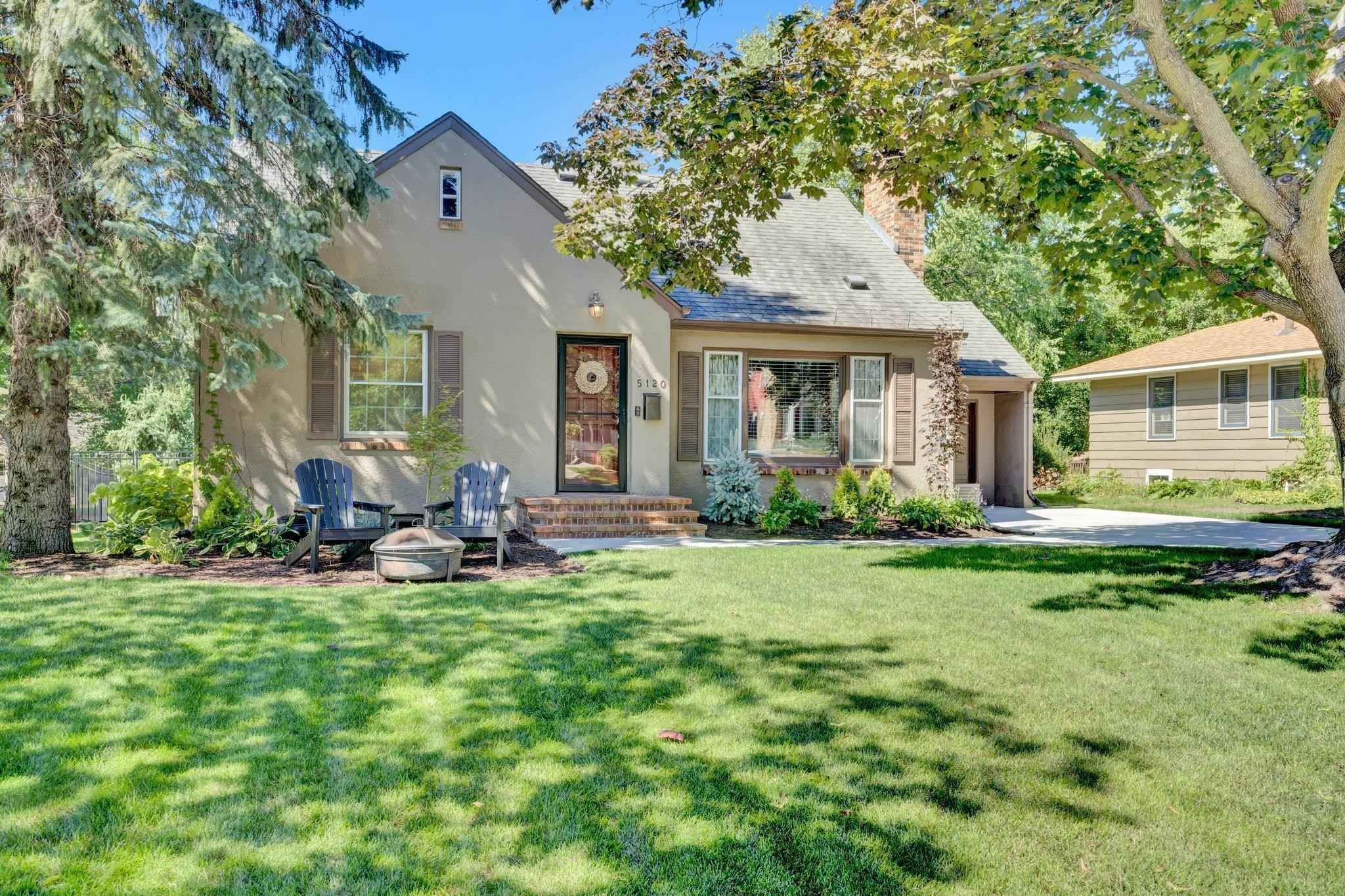 View 39 photos of this 4 bed, 2 bath, and 2,358 sqft. single_family home located at 5120 Gorgas Ave, Edina, Minnesota 55424 is Pending for $795,000.