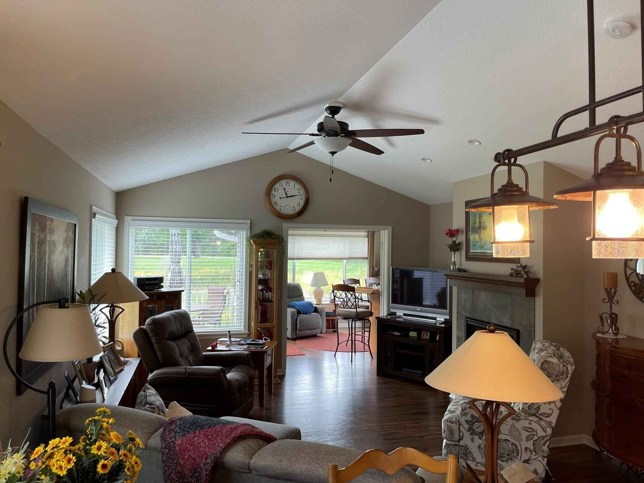 View 26 photos of this 2 bed, 2 bath, and 1,459 sqft. condo home located at 31013 Magnolia Ridge Way, Lindstrom, Minnesota 55045 is Active for $334,900.