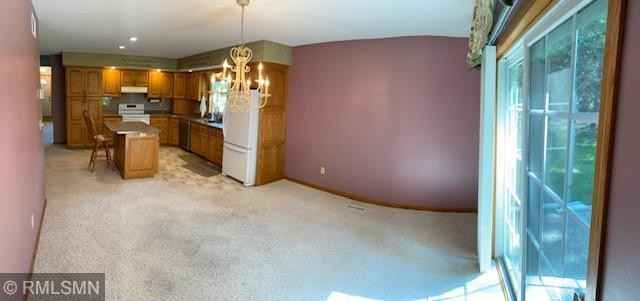 View 25 photos of this 3 bed, 2 bath, and 1,752 sqft. single_family home located at 902 E 5th St, Litchfield, Minnesota 55355 is Active for $319,000.