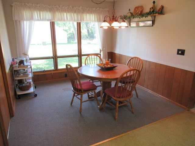 View 26 photos of this 3 bed, 3 bath, and 1,586 sqft. single_family home located at 22638 County Road 4, Lamberton, Minnesota 56152 is Active for $259,000.