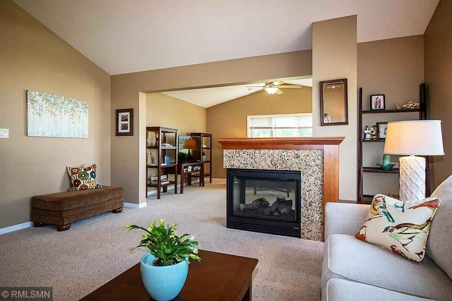 View 39 photos of this 2 bed, 3 bath, and 2,021 sqft. condo home located at 509 Crystal Cir, Mankato, Minnesota 56001 is Active for $349,000.