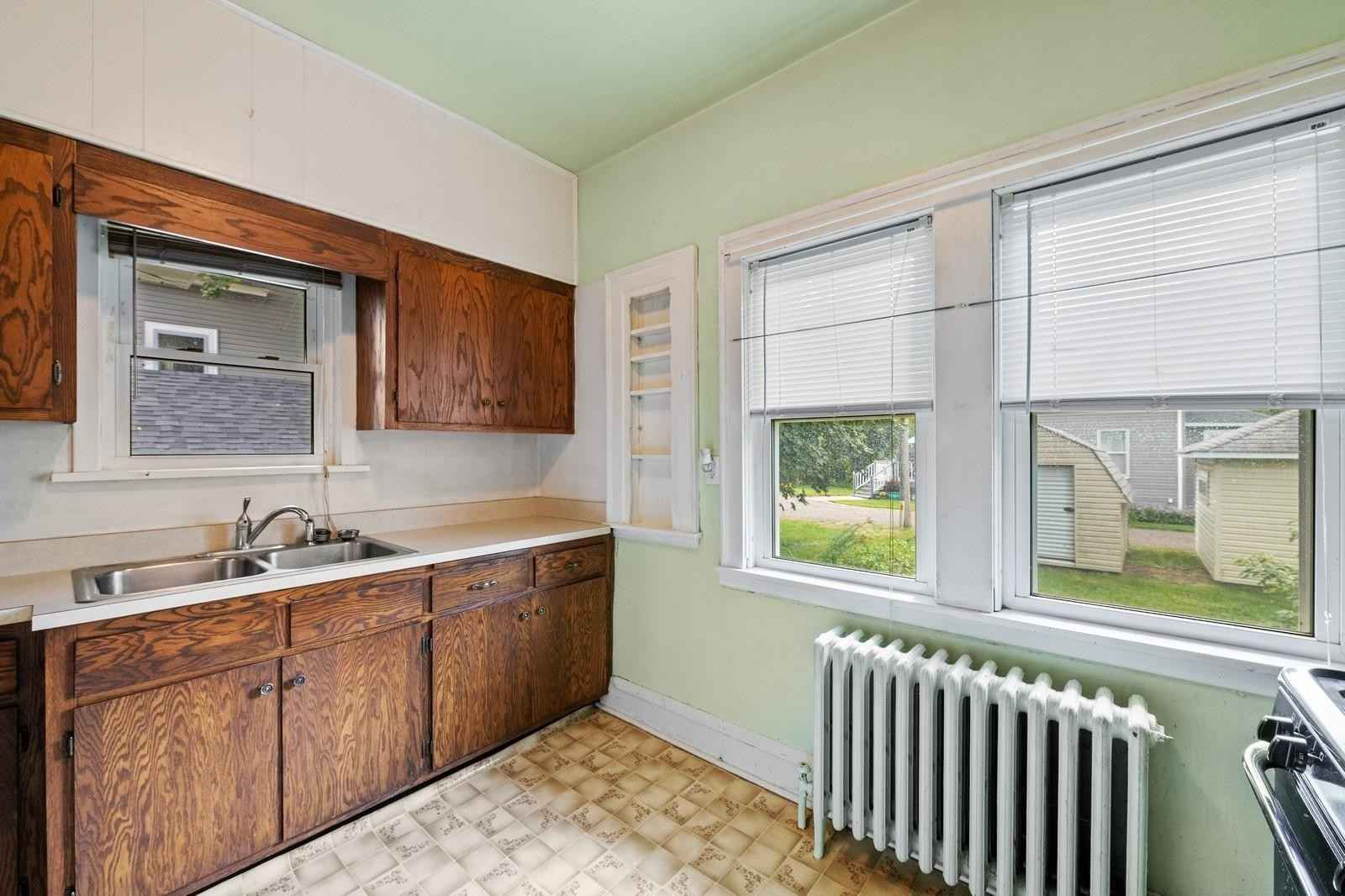 View 34 photos of this 1 bed, 1 bath, and 786 sqft. single_family home located at 830 3rd Ave SW, Pine City, Minnesota 55063 is Pending for $129,900.