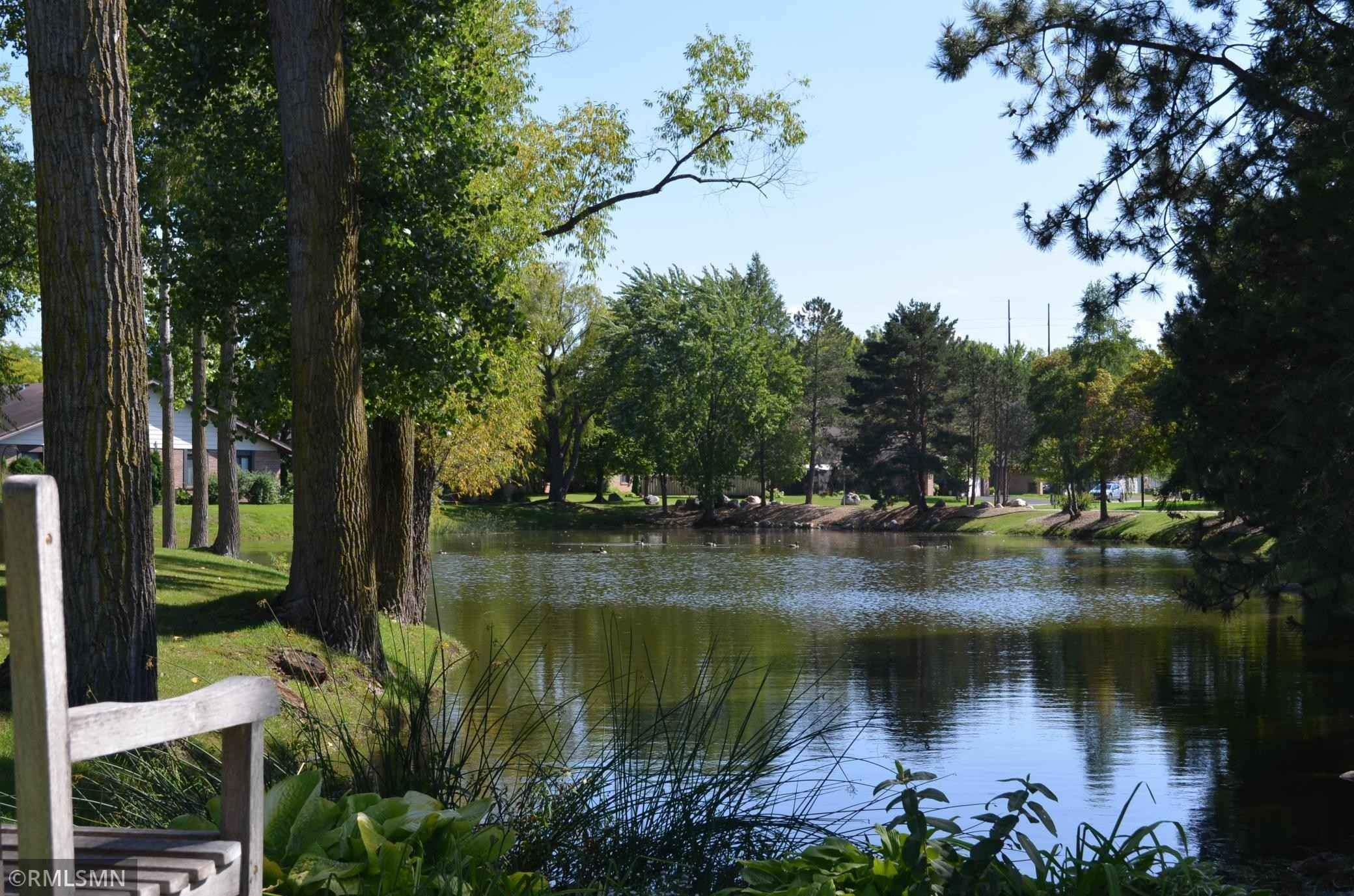 View 26 photos of this 2 bed, 2 bath, and 1,152 sqft. condo home located at 1234 Black Oaks Ln N, Plymouth, Minnesota 55447 is Active for $265,000.