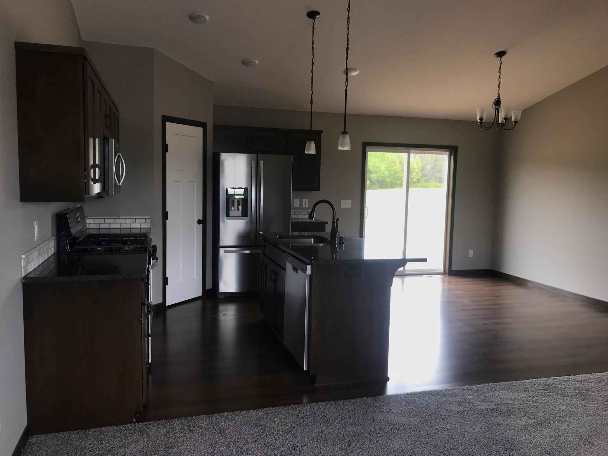 View 6 photos of this 3 bed, 2 bath, and 1,534 sqft. single_family home located at 13732 185th Cir NW, Elk River, Minnesota 55330 is Active for $376,900.