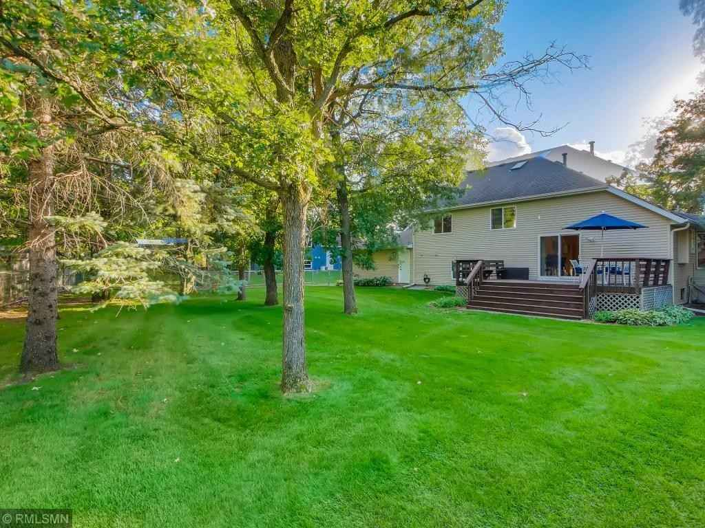View 28 photos of this 3 bed, 3 bath, and 2,419 sqft. single_family home located at 13445 Uplander St NW, Andover, Minnesota 55304 is Pending for $410,000.