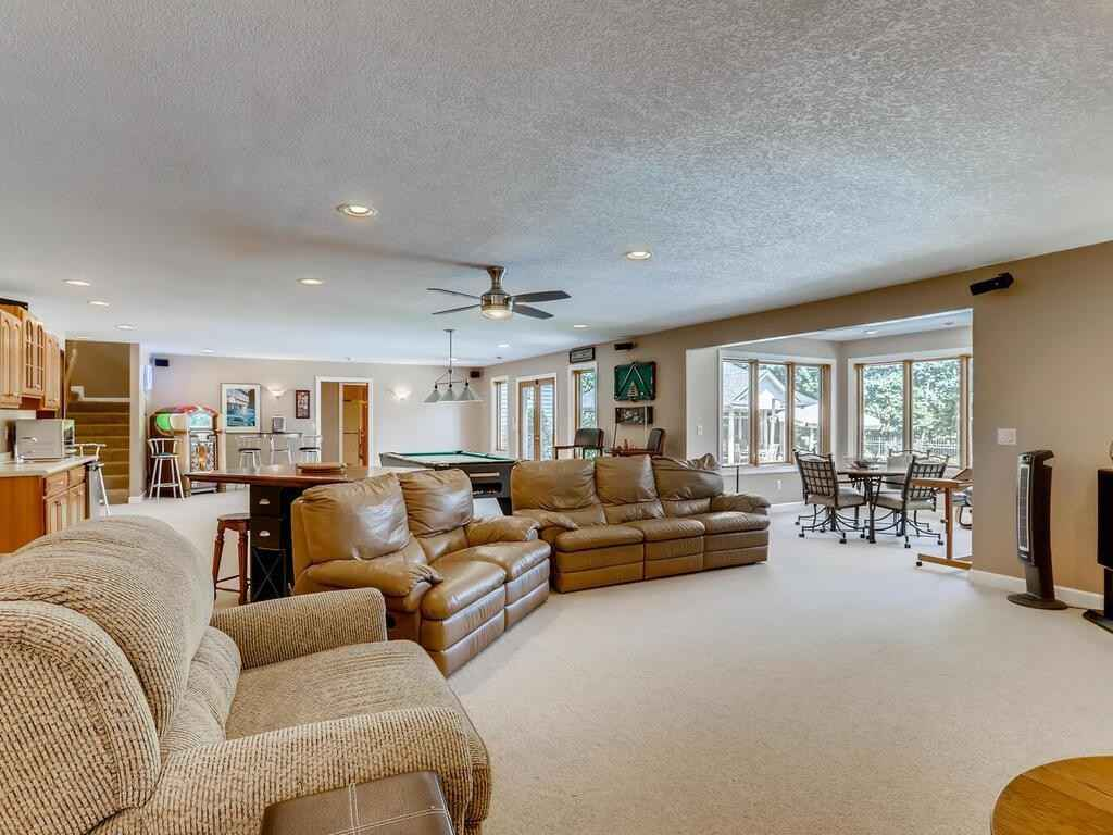 View 36 photos of this 3 bed, 3 bath, and 3,904 sqft. single_family home located at 23170 Itasca Avenue Circle Cir N, Forest Lake, Minnesota 55025 is Active for $829,000.
