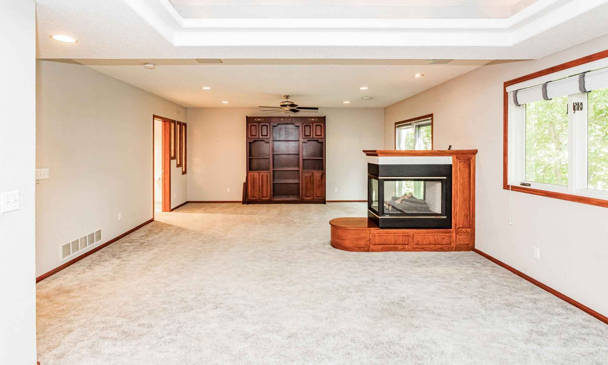 View 33 photos of this 3 bed, 4 bath, and 2,694 sqft. single_family home located at 6120 Blackberry Trl, Inver Grove Heights, Minnesota 55076 is Active for $599,900.
