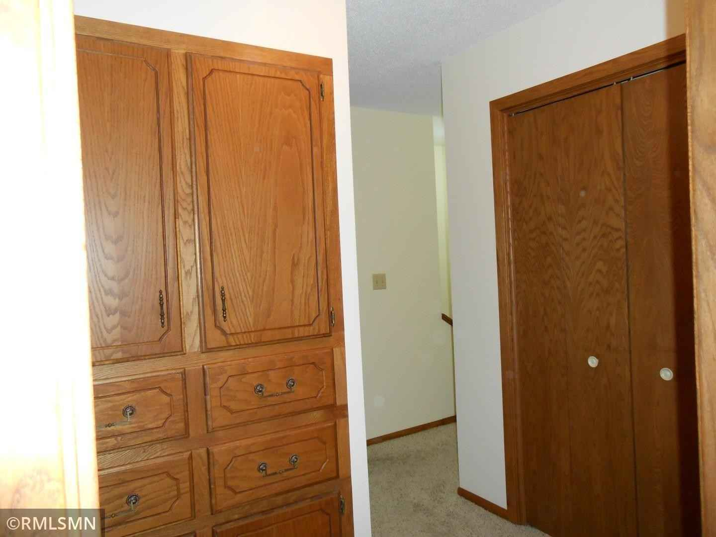View 26 photos of this 3 bed, 3 bath, and 1,810 sqft. single_family home located at 2206 Springdale NE, Alexandria, Minnesota 56308 is Active for $284,900.