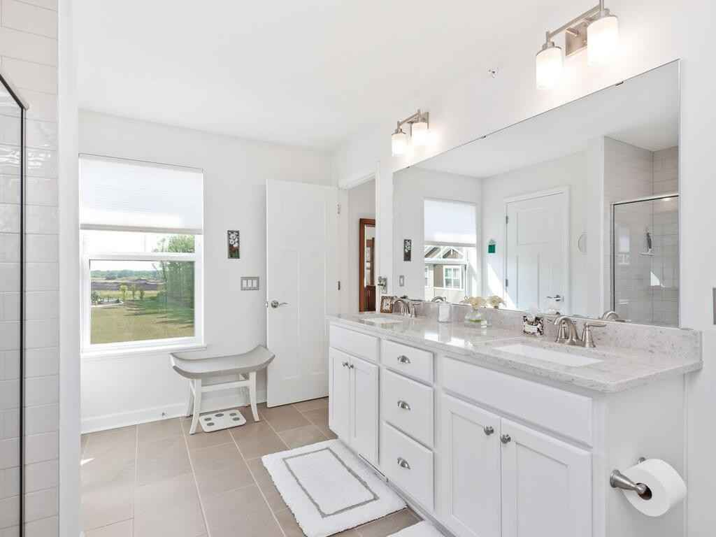 View 28 photos of this 3 bed, 3 bath, and 2,336 sqft. condo home located at 4798 Huckleberry Ct, Minnetrista, Minnesota 55331 is Active for $425,000.