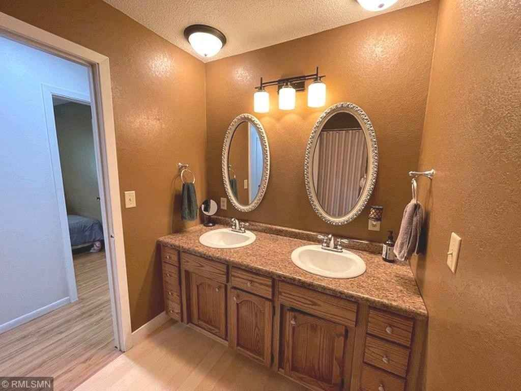 View 52 photos of this 5 bed, 3 bath, and 2,344 sqft. single_family home located at 45242 S Shell Lake Rd, Osage, Minnesota 56570 is Pending for $265,000.