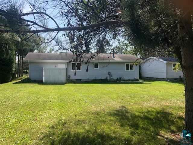 View 10 photos of this 2 bed, 1 bath, and 864 sqft. single_family home located at 413 North Rd, Cloquet, Minnesota 55720 is PENDING for $159,900.