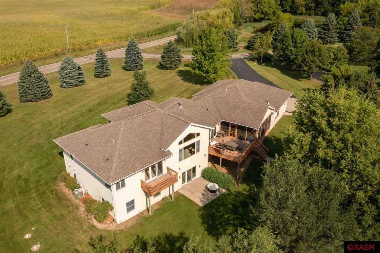 View 39 photos of this 5 bed, 7 bath, and 4,768 sqft. single_family home located at 28695 Hub Dr, Madison Lake, Minnesota 56063 is Active for $949,000.