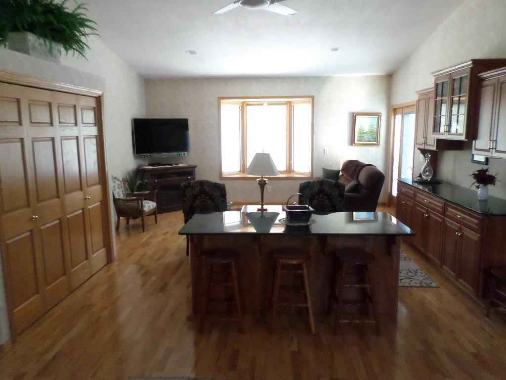 View 40 photos of this 3 bed, 2 bath, and 2,052 sqft. single_family home located at 216 Gold St S, Wykoff, Minnesota 55990 is Pending for $235,000.