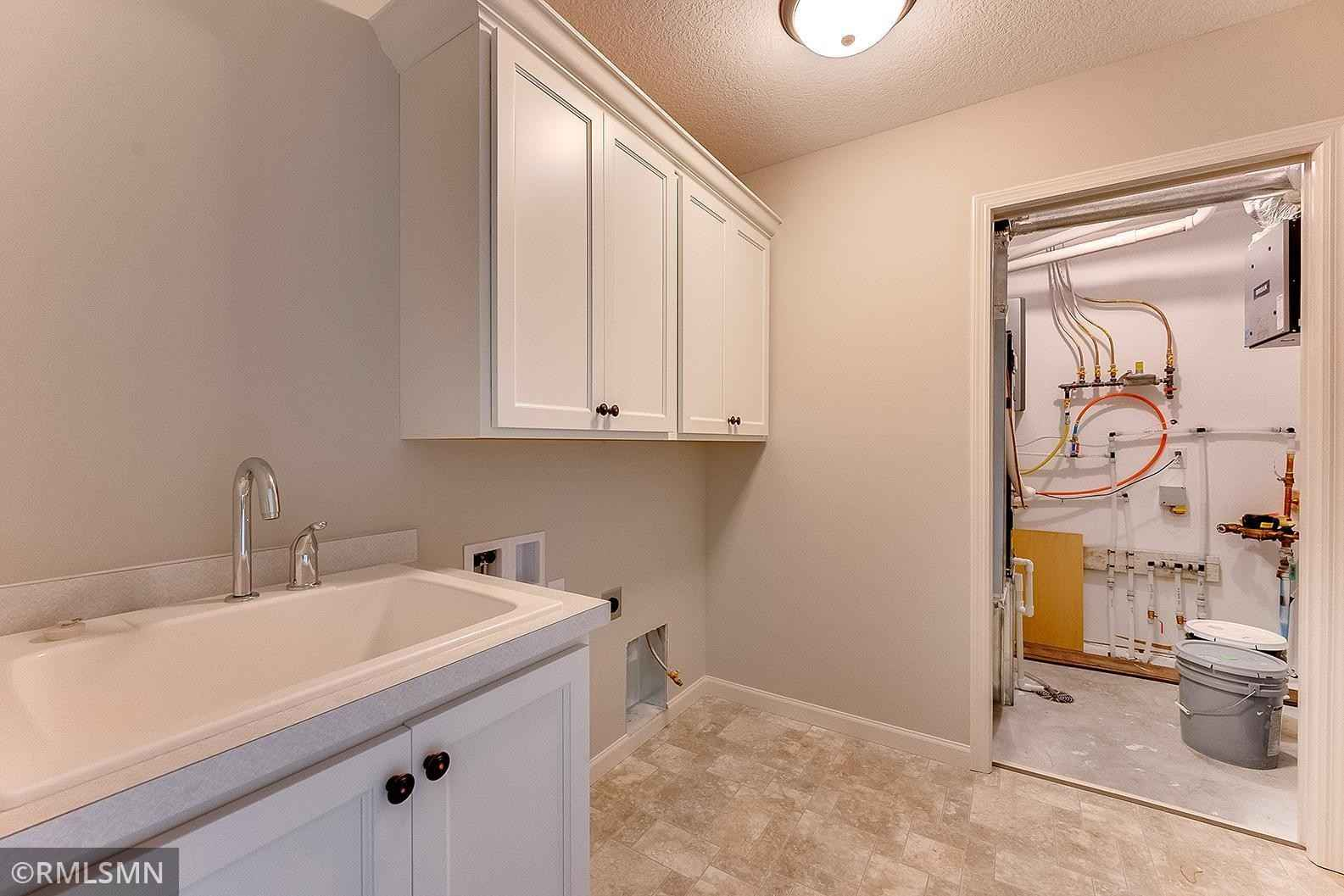View 12 photos of this 2 bed, 2 bath, and 1,274 sqft. condo home located at 19837 Falk Ct N, Forest Lake, Minnesota 55025 is Active for $399,900.