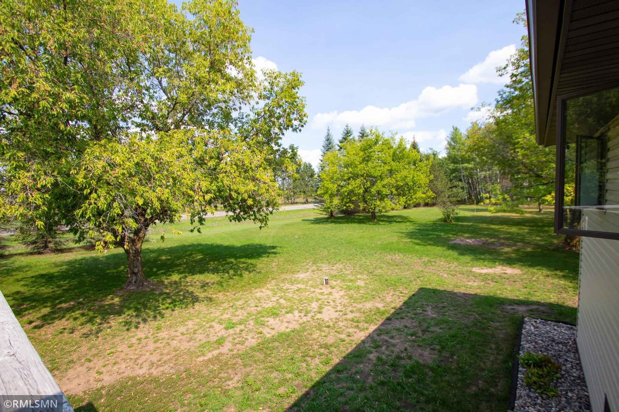 View 34 photos of this 4 bed, 3 bath, and 2,849 sqft. single_family home located at 12720 Georgia Cir SE, Becker, Minnesota 55308 is Pending for $424,900.