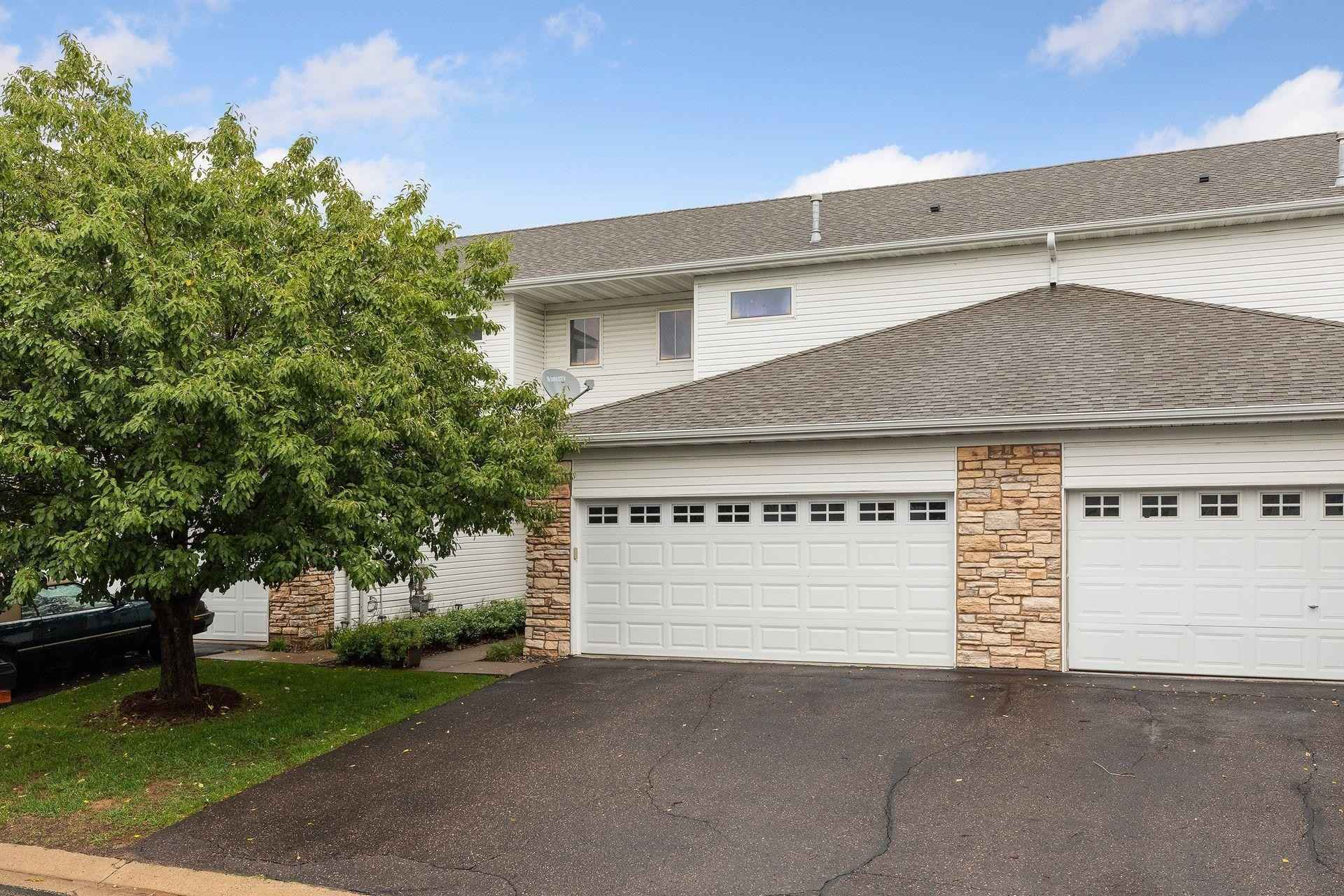 View 47 photos of this 3 bed, 3 bath, and 2,110 sqft. condo home located at 7529 5th St N, Oakdale, Minnesota 55128 is Active for $299,900.