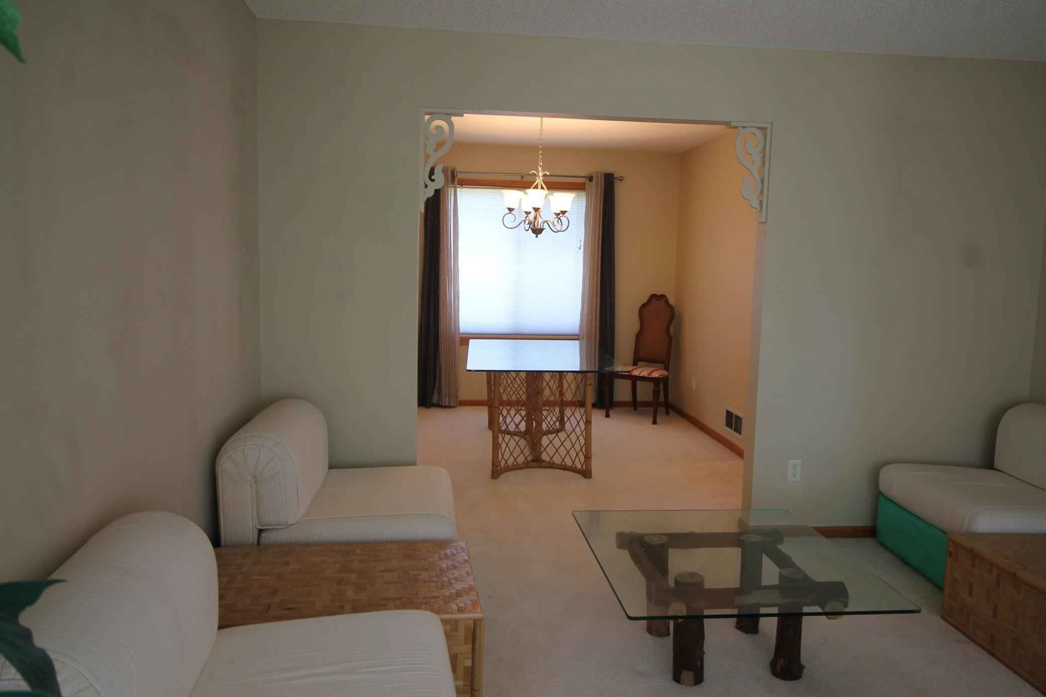 View 19 photos of this 4 bed, 3 bath, and 2,240 sqft. single_family home located at 7252 Joplin Ave S, Cottage Grove, Minnesota 55016 is Active for $394,900.