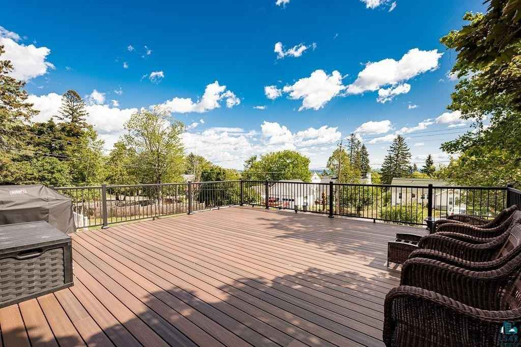 View 48 photos of this 4 bed, 3 bath, and 2,100 sqft. single_family home located at 2820 E Superior St, Duluth, Minnesota 55812 is Inspection cont (mn) for $429,900.