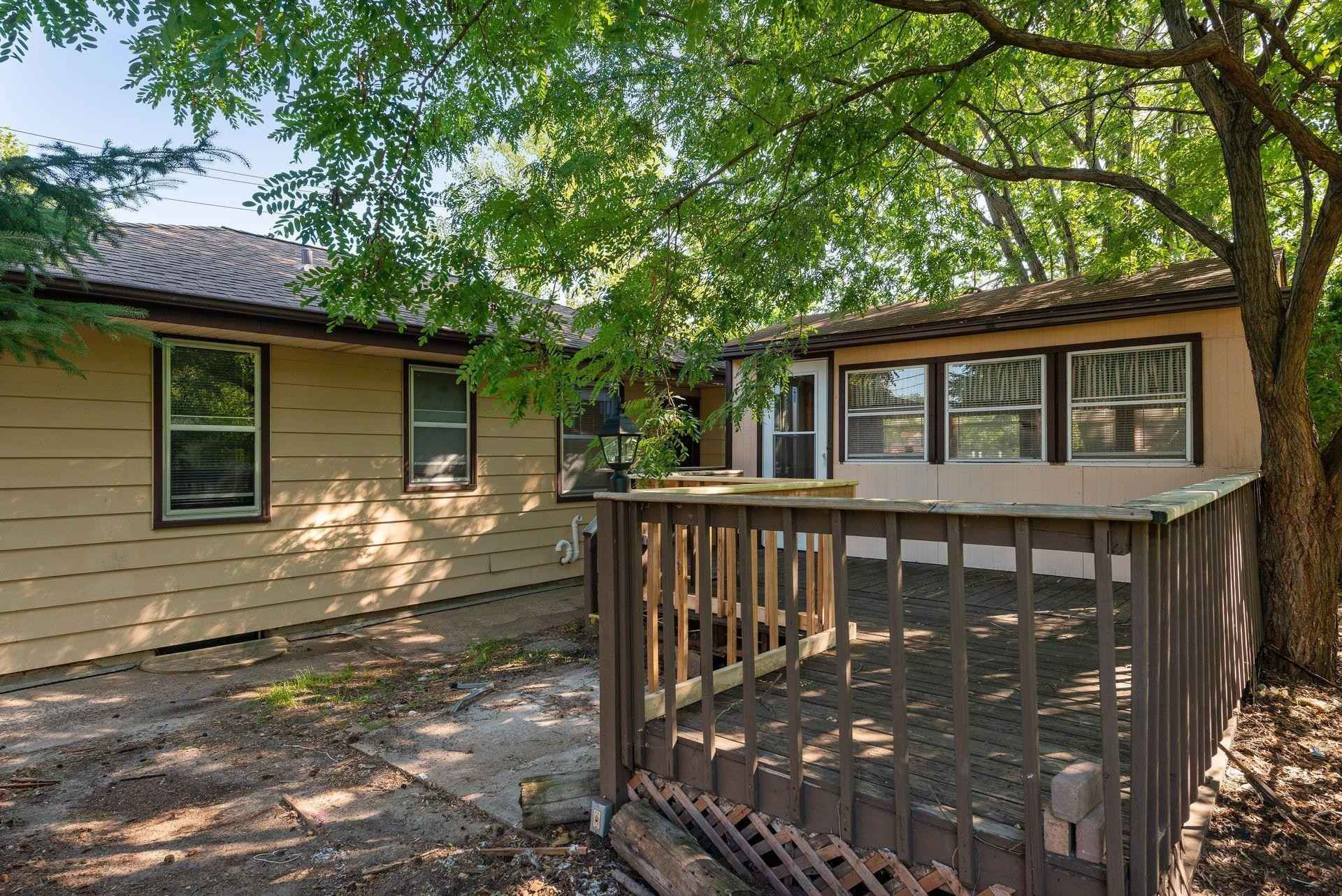 View 36 photos of this 3 bed, 1 bath, and 1,700 sqft. single_family home located at 2601 40th Ave N, Minneapolis, Minnesota 55412 is Active for $264,900.